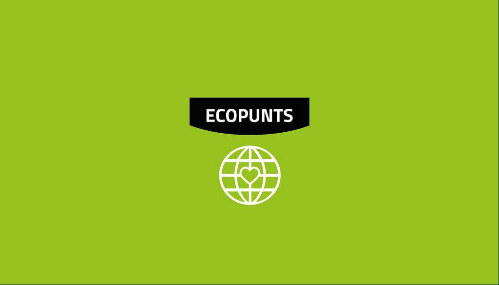 Ecopunts